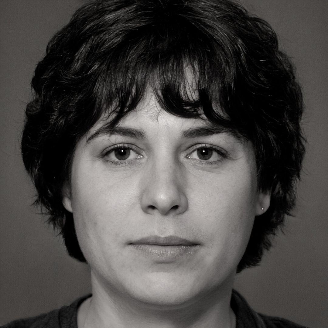 Elena Matola